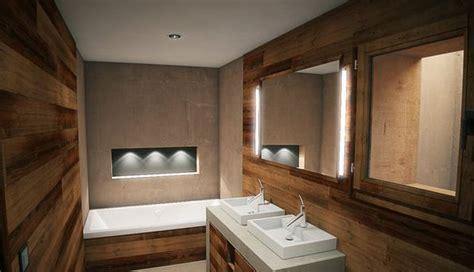 Wood Bathroom Ideas 18 Exquisite Contemporary Wooden Bathroom Design Ideas