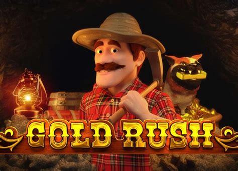 gold rush slot game review game reviews slots games  casino slots