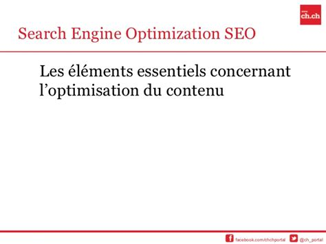 Search Engine Optimization Articles 1 by Search Engine Optimization