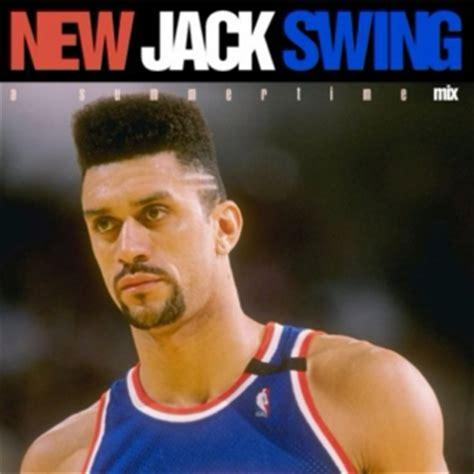 new jack swing playlist new jack swing nicthommi 8 playlists 8tracks radio