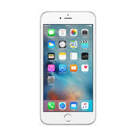 Screen Iphone 6 Plus iphone 6 plus screen repair dublin nationwide service