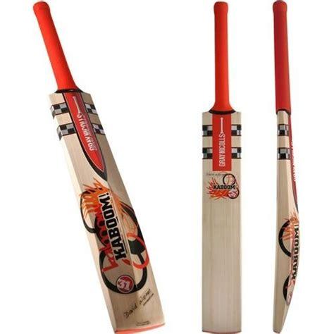 8 best images about cricket bats on pinterest seasons