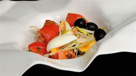 canal cocina sergio fernandez moje manchego sergio fern 225 ndez receta canal cocina