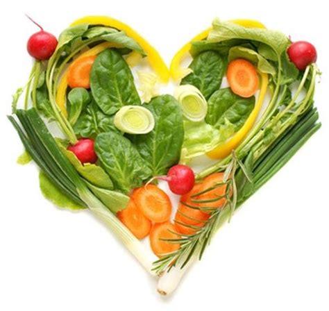 vegana alimentazione dieta vegana per ridurre il rischio di malattie cardiache