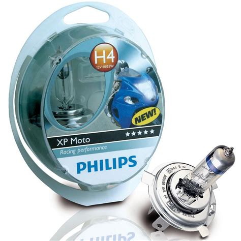 lade effetto xenon h7 lade philips h7 lade philips h7 lade effetto xenon h4 174
