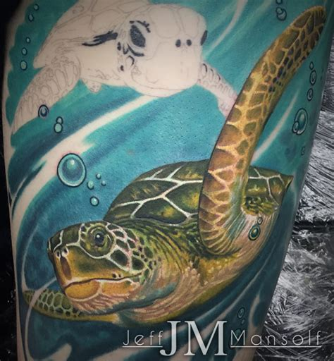 color tattoos jeff mansolf