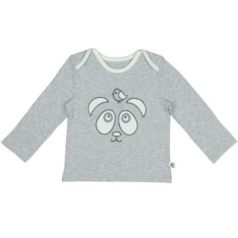 Baby Gift Set 12 Bulan Baby Grow 6 Bulan 5 Jumper Kado 1 gift set 34 blanket hat baby grow t shirt applique t shirt legging panda and