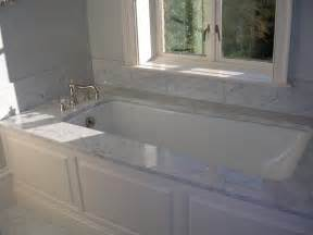 marble bathroom carrara marble bathroom tile