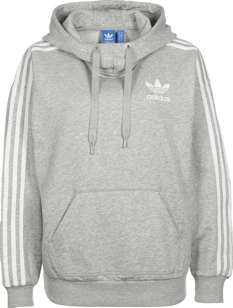 Flanel Hoody Navy White Strips sold gt adidas black and white striped hoodie adidas store