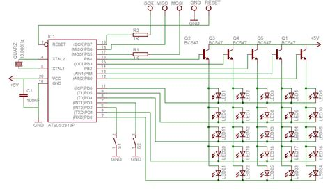 cần gi 250 p c 225 ch mắc transistor m 244 phỏng trong proteus page 2 cộng đồng cơ điện tử việt nam