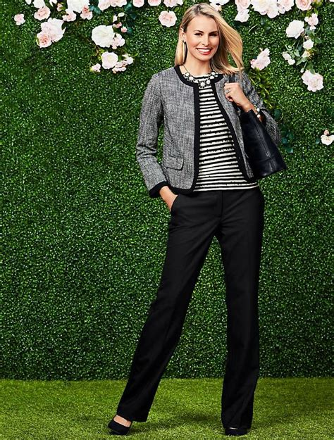 niki taylor talbots may 2014 fashion talbots pinterest 47 best images about talbots favorites on pinterest niki taylor spring looks and pique