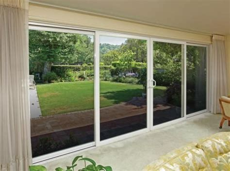 Patio Sliding Glass Doors Prices 25 Best Ideas About Doors Prices On Sliding Glass Doors