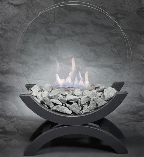 Feuerstelle Indoor by Green Bio Ethanol Kamin Eldar Gf0002 Feuerstelle
