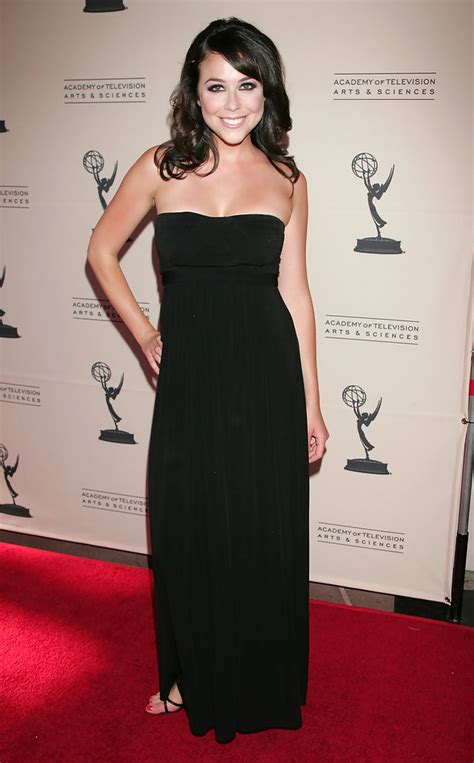 Pictures From The 61st Emmy Awards by 61st Annual La Area Emmy Awards Zimbio