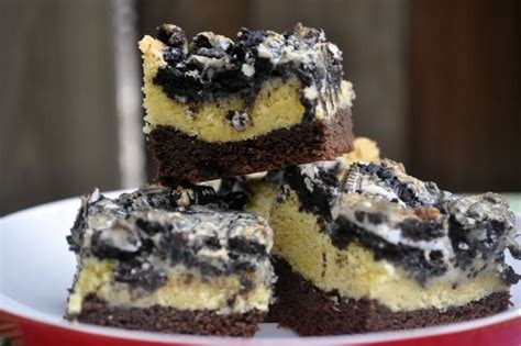 Gold Box Butter Layer Cake 1 117 best images about cake mix recipes on
