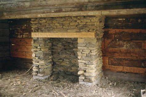 fireplace lintels civil engineers forum