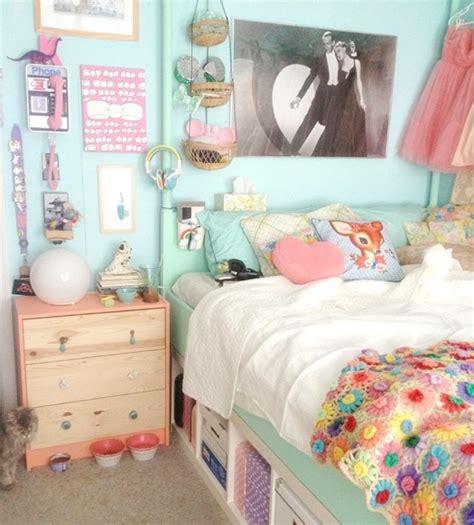 pastel vintage bedroom pastel vintage bedroom 6c49ad279c75831b7204847fb6c83963jpg