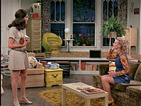 mary tyler moore s famous apartment floor plan 17 best images about mary tyler moore s apartment on