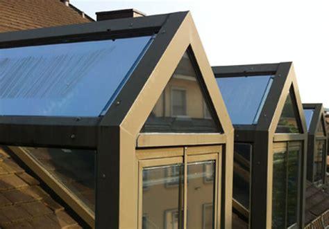 Sichtschutzfolie Fenster Ch by Sichtschutzfolie F 252 R Fenster Z 252 Rich Winterthur