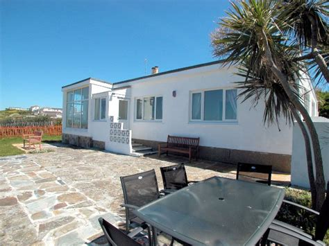 Cottages Hayle by Hayle Cottages Cottages Co