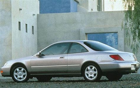repair anti lock braking 1998 acura cl user handbook service manual how to build a 1997 acura cl connect key cylinder 1997 acura cl repair manual