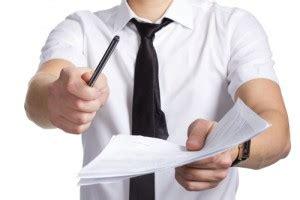interno it verifica domande on line come vendere foto domande e risposte recensioni