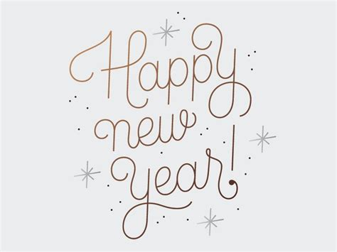 unique happy  year ideas  pinterest happy  year friend quotes happy  year