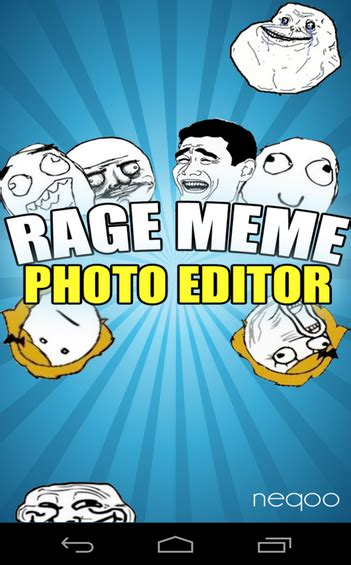 Meme Creator Android - 10 meme generator apps for android by aalzsmileykhan