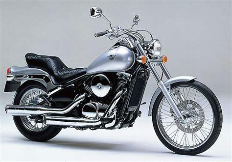 Reifenfreigabe Motorrad Kawasaki by Cruiser Motorrad Custom Teile Und Zubeh 246 R Webike