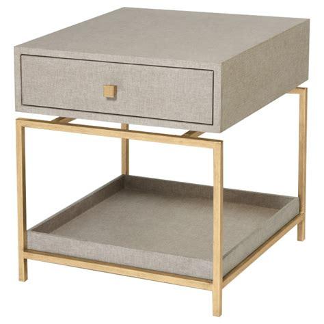 metal side tables for bedroom metal bedside tables small bedside stands bedside cabinet
