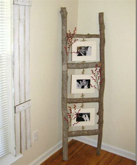 beautiful home decor 9 beautiful home decor products that you can build