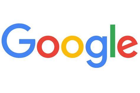 design logo perusahaan gratis zoveel kostten de logo s van bekende merken