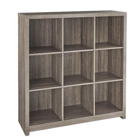 9 inch organizer 9 inch storage cube best storage design 2017