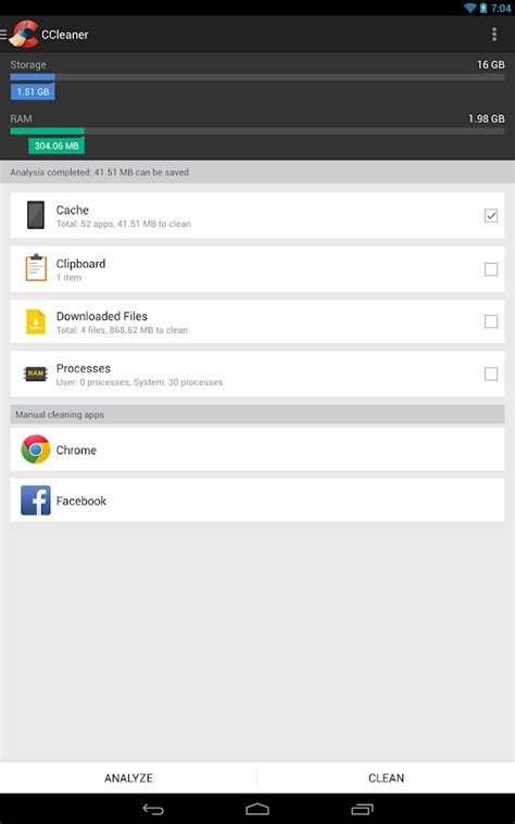 ccleaner google ccleaner android apps on google play