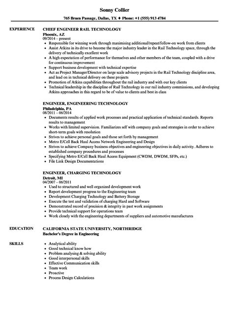 Battery Test Engineer Cover Letter by Battery Test Engineer Sle Resume Cover Letter For Counseling Internship