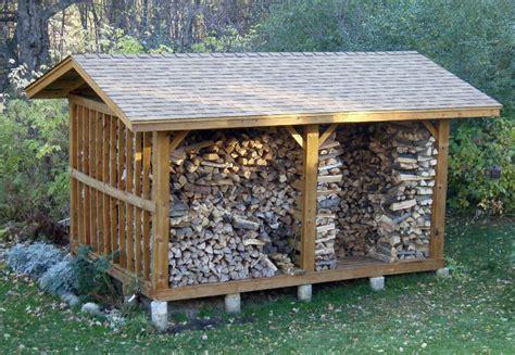 poplar wood sheds  furniture shed blueprints