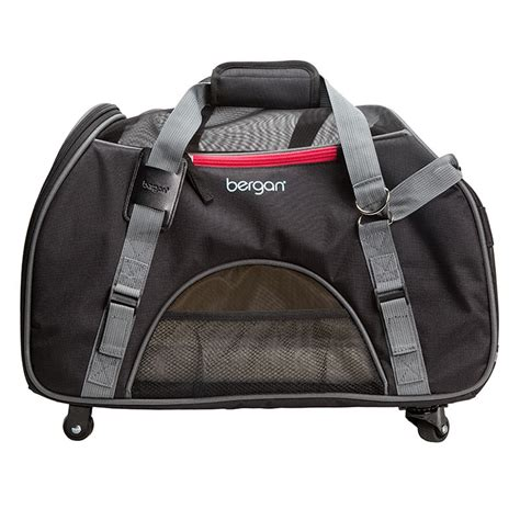 International Comfort Products Carrier by Cheap Carriers And And Pet Supplies Store