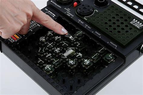 japan trend shop gakken  system electronic blocks