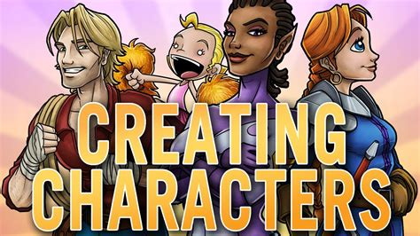 draw with jazza creating characters and easy guide to drawing and comics draw with jazza creating characters
