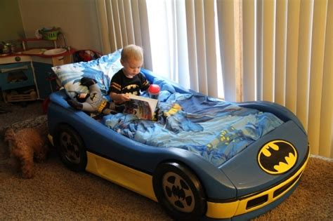 1000 images about new arrivals on pinterest mattress 1000 images about batman bed on pinterest batman bed