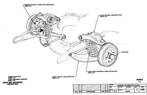 silverado front suspension diagram 2000 chevy silverado front suspension diagram 97 chevy