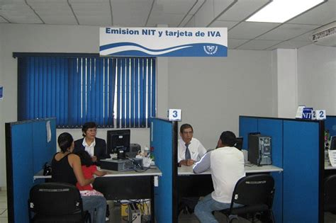 portal de servicios al contribuyente tradeportal unctad