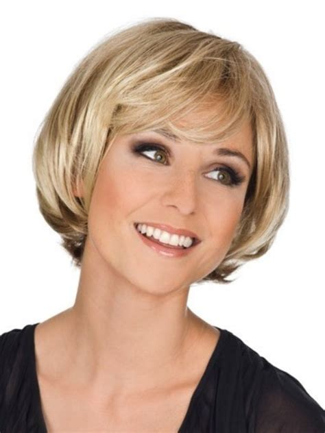 changing from a bob hairstyle change hair style from bob to hairstylegalleries com