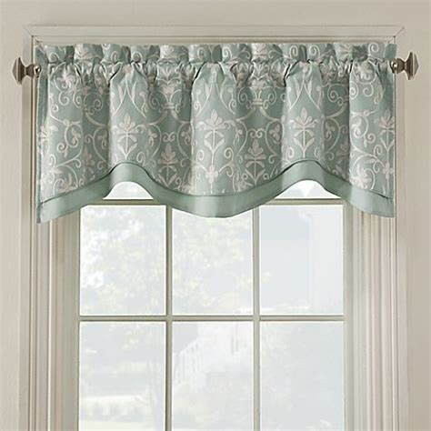 Window Treatments Valance Styles 25 Best Ideas About Valances On Valance