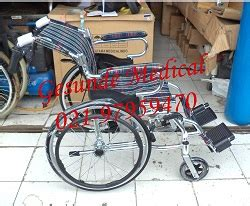Kursi Roda Lipat Bekas kursi roda alumunium lipat kursi roda net kursi roda net