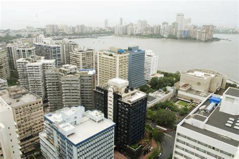dbs bank ltd mumbai singapore s dbs bank set to lease 100 000 sq ft in mumbai