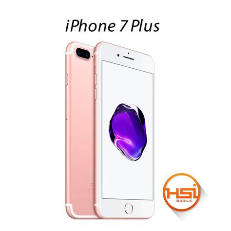 iphone 7 plus 02 hsi mobile
