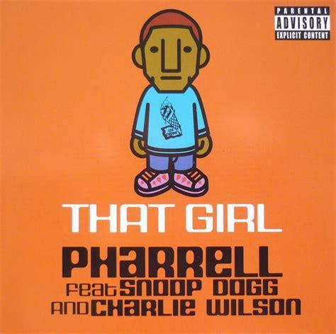 pharrell williams it girl lyrics genius lyrics pharrell williams that girl lyrics genius lyrics