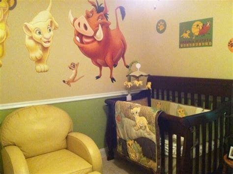 lion king bedroom theme 1000 images about on pinterest fleece throw tree of