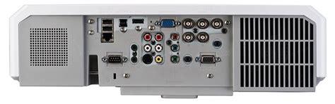 Projector Hitachi Cp X5022wn hitachi cp x5022wn xga projector discontinued
